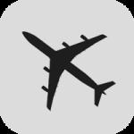 Avio preboz